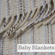 home-collection-baby-blankets