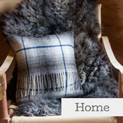 home-collection-home