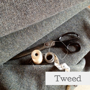 home-collection-tweed