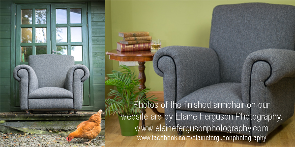 elaine ferguson photography