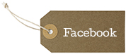 labels_footer_facebook