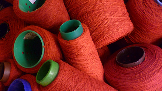 skye weavers red cones