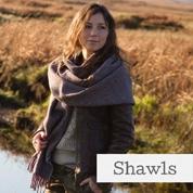 shawls io