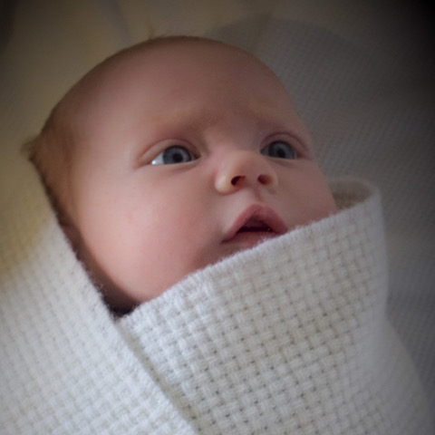 https://www.skyeweavers.co.uk/wp-content/uploads/skye-christening-baby-blanket-IG-1.jpeg
