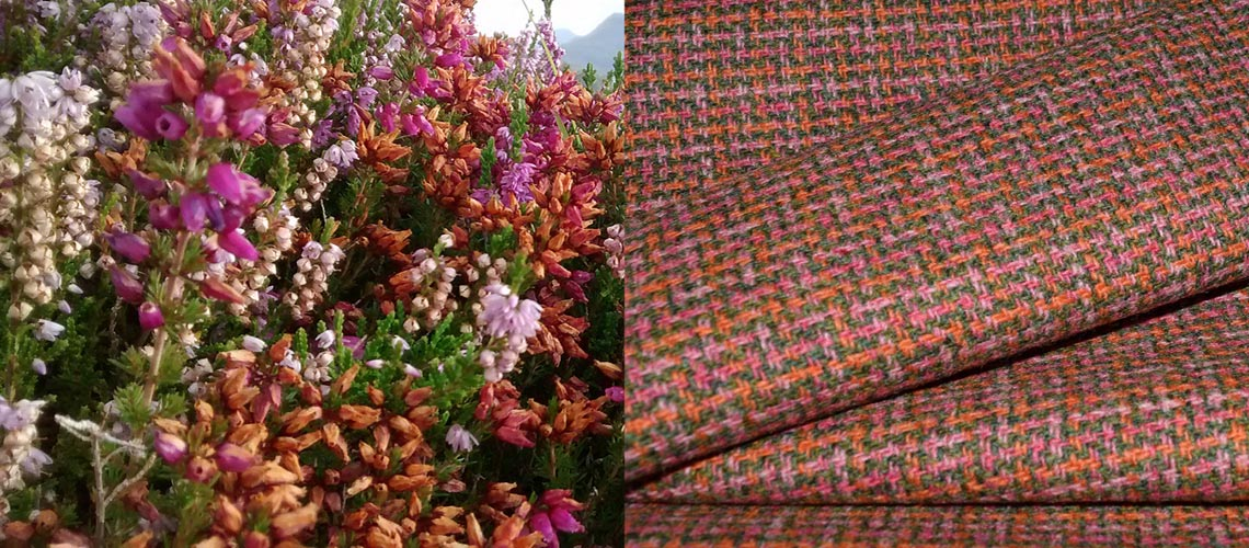 skye-weavers-bell-and-ling-heather-tweed