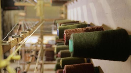 skye-weavers-creel-view