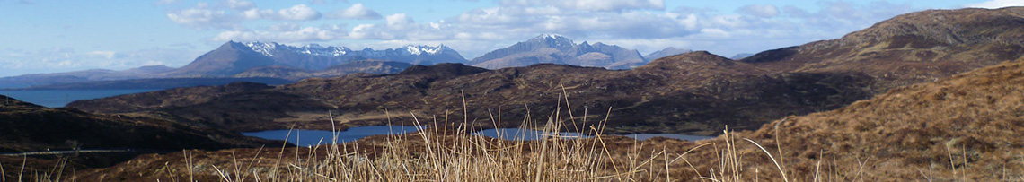 skye-weavers-cuillins-ridge