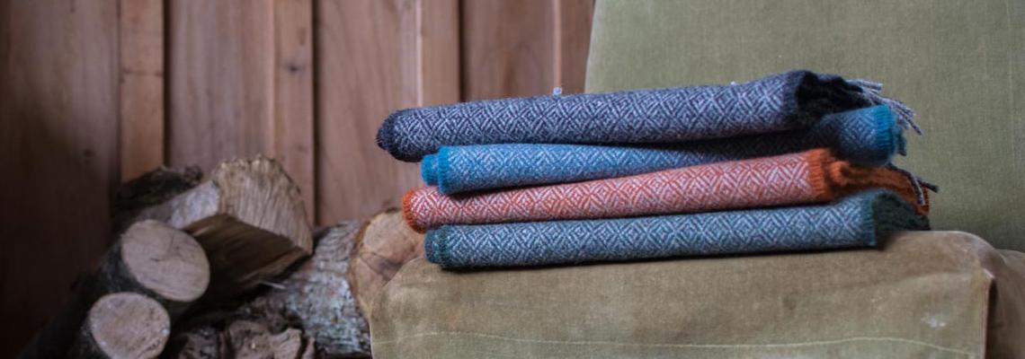 skye-weavers-diamond-scarves-range