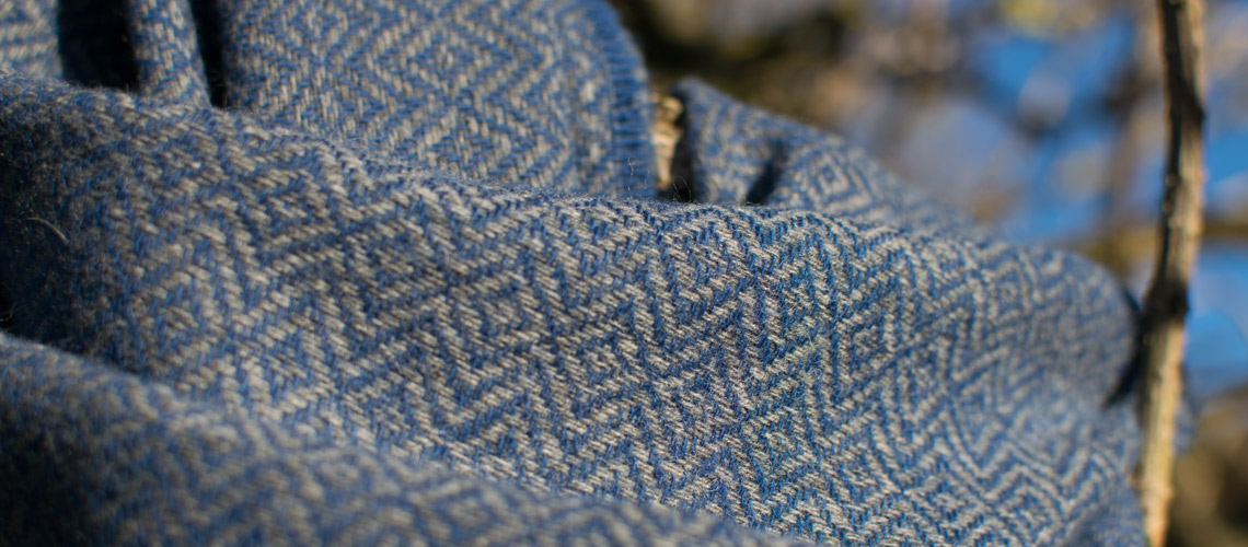 skye-weavers-diamond-weave-wrap-blue-sky
