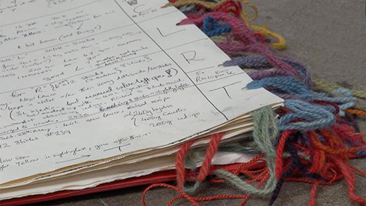 skye-weavers-dye-swatches