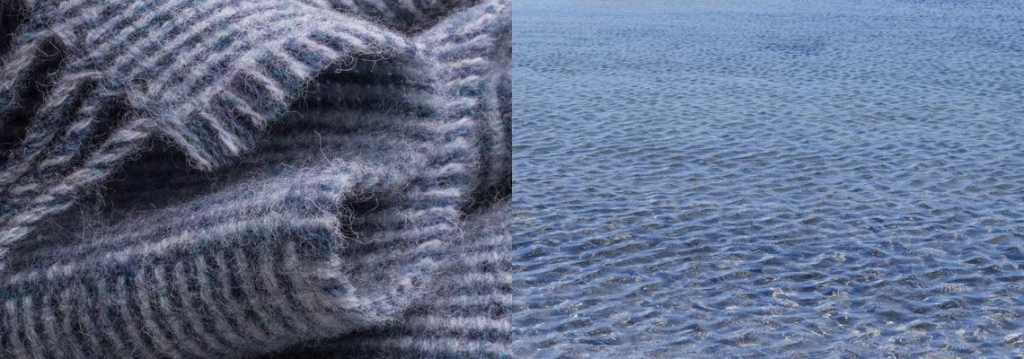 skye-weavers-log-cabin-throw-atlantic-colour-inspiration