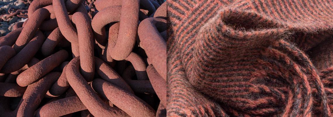 skye-weavers-log-cabin-throw-rust-colour-inspiration