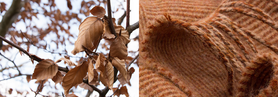 skye-weavers-log-cabin-throw-winter-beech-colour-inspiration