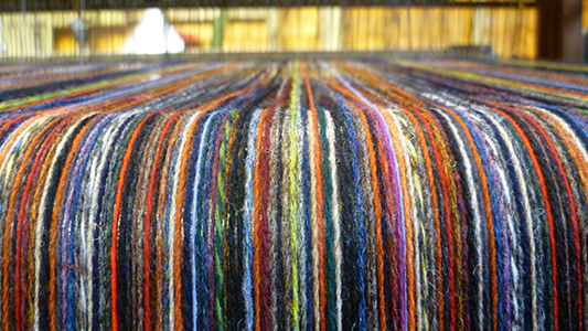 skye weavers rainbow