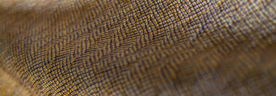 skye-weavers-shadow-leaf-shawl-translucent