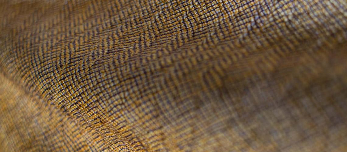 shadow leaf shawls