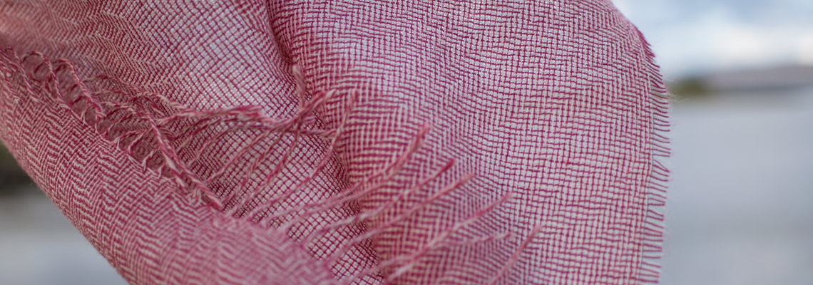 skye-weavers-shadow-leaf-shawls-soft-pink