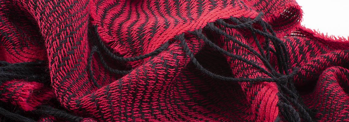 skye weavers shawl