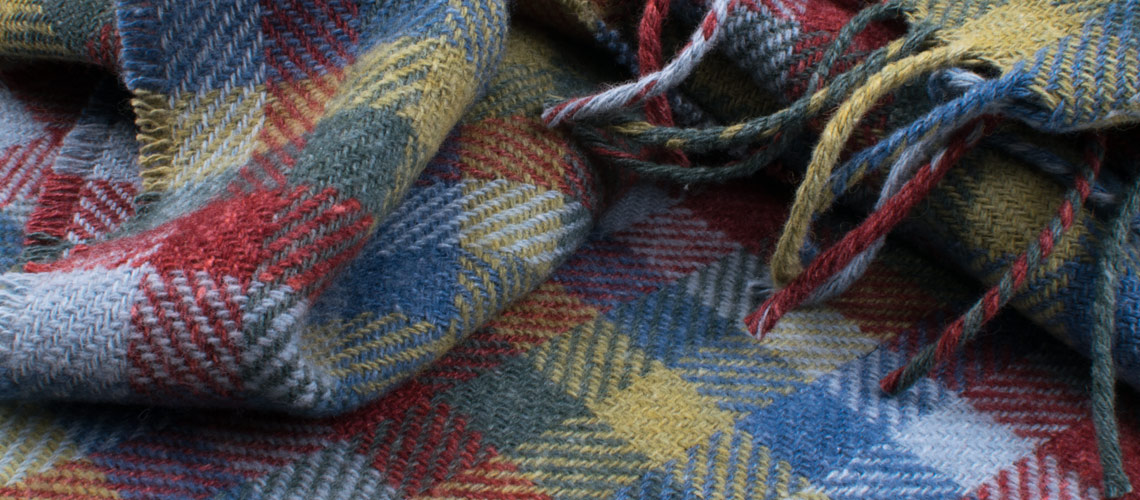 skye-weavers-shilasdair-check-scarves