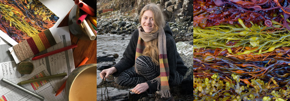 skye-weavers-striped-scarf-seaweed