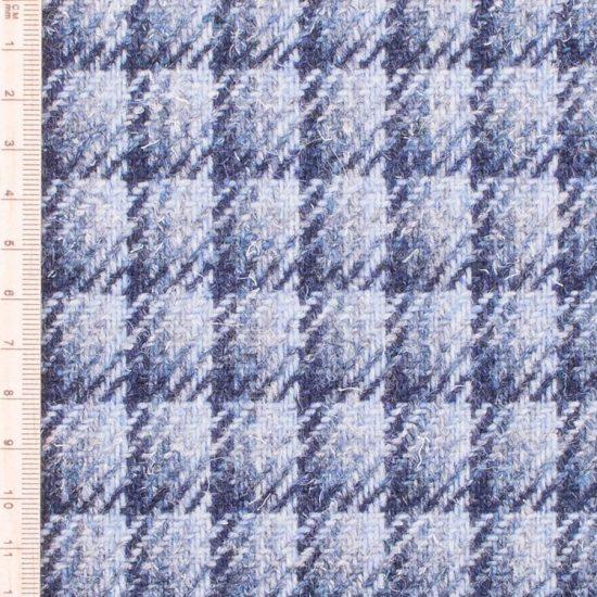 tweed atlantic