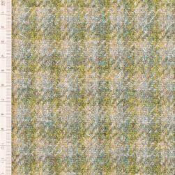 tweed hill