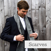 skye-weavers-two-tone-scarf-charcoal