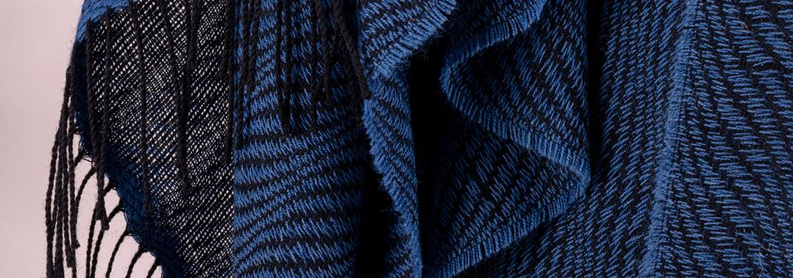 skye-weavers-wave-pattern-shawl