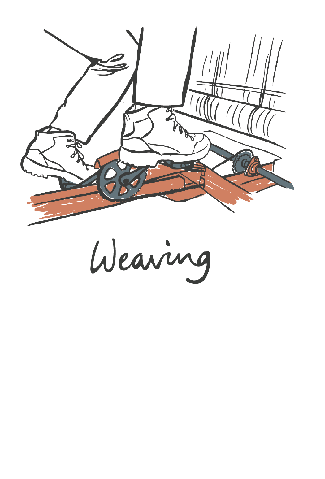 skye-weavers-weaving