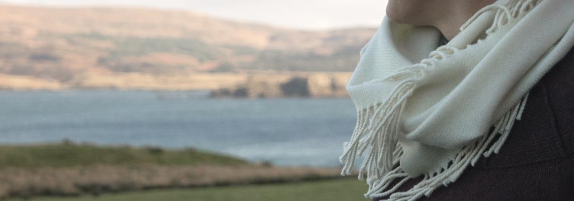 skye-weavers-white-millipede-cowl-sea-loch