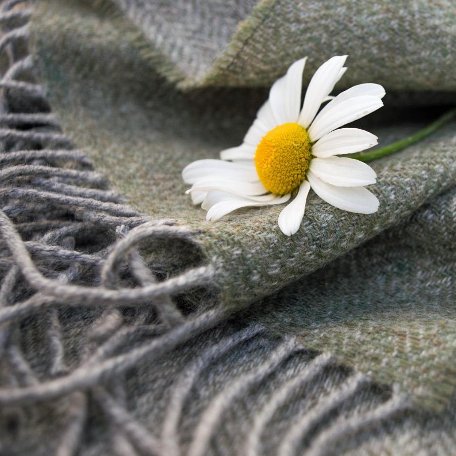 skye weavers gift voucher