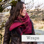 skye-weavers-wraps