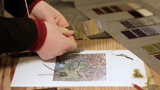 skye-weavres-designing-tweed